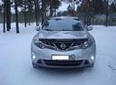 Подержанный Nissan Murano, серебряный , цена 860 000 руб. в ао. Ханты-Мансийском Автономном округе - Югре, отличное состояние