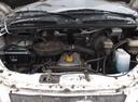 Авто ГАЗ Газель, , 2006 года выпуска, цена 165 000 руб., Тверь