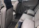 Подержанный Volvo XC60, синий , цена 1 790 000 руб. в Челябинской области, отличное состояние