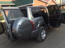 Подержанный Nissan Patrol, серый , цена 1 100 000 руб. в Челябинской области, хорошее состояние