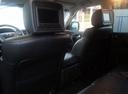 Подержанный Nissan Patrol, бордовый , цена 1 900 000 руб. в Челябинской области, отличное состояние