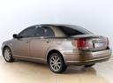 Купить запчасти Тойота Авенсис на RIA.com