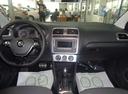 Подержанный Volkswagen Polo, черный, 2016 года выпуска, цена 695 000 руб. в Уфе, автосалон УФА МОТОРС