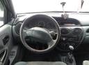 Подержанный Renault Megane, черный , цена 80 000 руб. в Нижнем Новгороде, среднее состояние