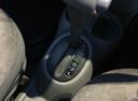 Авто Toyota Vitz, , 1999 года выпуска, цена 200 000 руб., Тюмень