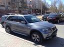 Подержанный BMW X5, серый металлик, цена 990 000 руб. в ао. Ханты-Мансийском Автономном округе - Югре, отличное состояние