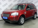 Land Rover FreelanderII ' 2007 - 575 000 руб.
