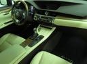 Подержанный Lexus ES, черный, 2016 года выпуска, цена 2 220 000 руб. в Екатеринбурге, автосалон Лексус - Екатеринбург