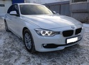 Авто BMW 3 серия, , 2014 года выпуска, цена 1 399 000 руб., Челябинск