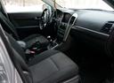 Подержанный Chevrolet Captiva, серебряный металлик, цена 600 000 руб. в республике Татарстане, отличное состояние