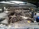Подержанный Mitsubishi Pajero Sport, серый металлик, цена 730 000 руб. в ао. Ханты-Мансийском Автономном округе - Югре, хорошее состояние