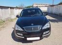 Авто SsangYong Kyron, , 2014 года выпуска, цена 1 199 000 руб., Севастополь