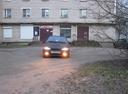 Авто ВАЗ (Lada) 2114, , 2009 года выпуска, цена 130 000 руб., Смоленск
