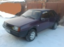 Авто ВАЗ (Lada) 2109, , 1998 года выпуска, цена 65 000 руб., Томск