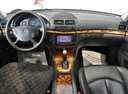 Подержанный Mercedes-Benz E-Класс, черный, 2006 года выпуска, цена 545 000 руб. в Санкт-Петербурге, автосалон NORTH-AUTO