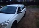 Авто Opel Astra, , 2008 года выпуска, цена 330 000 руб., Вышний Волочек