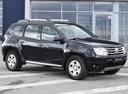 Renault Duster' 2013 - 615 000 руб.