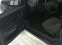 Подержанный ВАЗ (Lada) 2114, черный металлик, цена 85 000 руб. в республике Татарстане, хорошее состояние