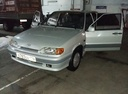 Авто ВАЗ (Lada) 2115, , 2005 года выпуска, цена 80 000 руб., Набережные Челны