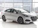 Hyundai i40' 2016 - 1 269 000 руб.