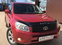 Авто Toyota RAV4, , 2008 года выпуска, цена 760 000 руб., Тверь