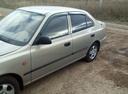 Подержанный Hyundai Accent, сафари , цена 240 000 руб. в республике Татарстане, отличное состояние