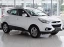 Hyundai ix35' 2010 - 744 000 руб.