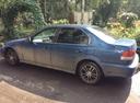 Авто Honda Domani, , 1999 года выпуска, цена 159 000 руб., Омск