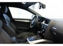 Подержанный Audi A5, серый, 2015 года выпуска, цена 2 450 000 руб. в Москве, автосалон