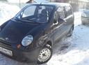 Авто Daewoo Matiz, , 2012 года выпуска, цена 175 000 руб., Казань