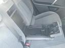Подержанный Peugeot 407, бордовый , цена 299 000 руб. в ао. Ханты-Мансийском Автономном округе - Югре, отличное состояние