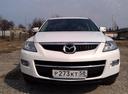 Авто Mazda CX-9, , 2008 года выпуска, цена 670 000 руб., Пенза