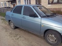 Авто ВАЗ (Lada) 2110, , 2001 года выпуска, цена 65 000 руб., Челябинск