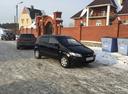 Авто Hyundai Getz, , 2007 года выпуска, цена 260 000 руб., Челябинск