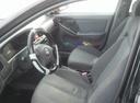 Подержанный Hyundai Elantra, черный , цена 250 000 руб. в Твери, хорошее состояние