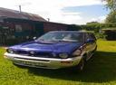 Авто Nissan Terrano, , 1997 года выпуска, цена 250 000 руб., Смоленская область