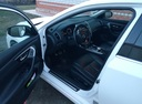 Авто Nissan Teana, , 2014 года выпуска, цена 1 130 000 руб., Саратов