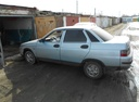 Авто ВАЗ (Lada) 2110, , 2001 года выпуска, цена 50 000 руб., Южноуральск