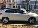Авто Mitsubishi ASX, , 2013 года выпуска, цена 900 000 руб., Симферополь