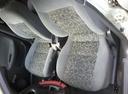 Авто Daewoo Lanos, , 2007 года выпуска, цена 170 000 руб., Ялта