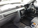 Подержанный Honda CR-V, серебряный , цена 290 000 руб. в Владивостоке, хорошее состояние