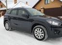Авто Mazda CX-5, , 2012 года выпуска, цена 1 050 000 руб., Тверь