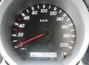 Подержанный Toyota Hilux, серый, 2011 года выпуска, цена 1 129 000 руб. в Екатеринбурге, автосалон Автобан-Запад