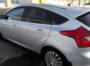 Авто Ford Focus, , 2012 года выпуска, цена 510 000 руб., Архангельск