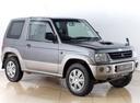 Mitsubishi Pajero Mini' 2001 - 209 000 руб.
