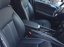 Подержанный Mercedes-Benz M-Класс, белый , цена 1 600 000 руб. в Краснодаре, отличное состояние