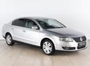 Volkswagen Passat' 2006 - 439 000 руб.