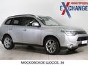 Mitsubishi Outlander' 2012 - 1 039 000 руб.
