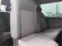 Подержанный Volkswagen Caravelle, черный, 2013 года выпуска, цена 1 479 000 руб. в Екатеринбурге, автосалон Автобан-Запад