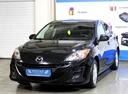 Mazda 3' 2011 - 479 000 руб.